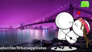 download lagu Zara Zara  Whatsapp Status Full   Heart gratis