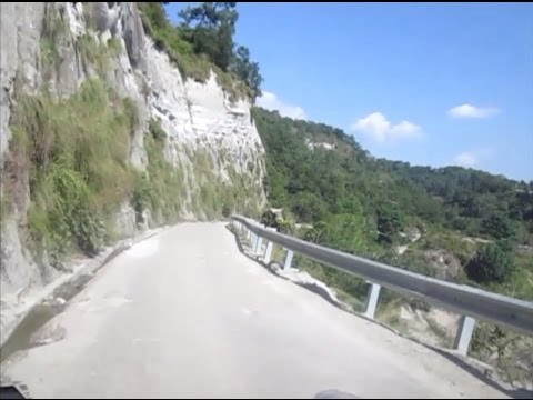 Baba Vadbhag Singh Ji  Route - Part 1 video