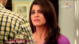 Balika Vadhu - ?????? ??? - 6th June 2014 - Full Episode (HD)