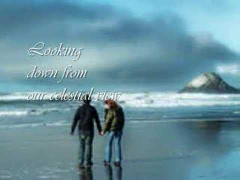 Someone Who Believes In You - air supply Video