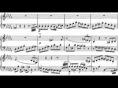 Лист Ференц - Piano-Sonata-In-B-Minor-S-178-1854