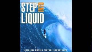 Steve Stevens - Cinecitta
