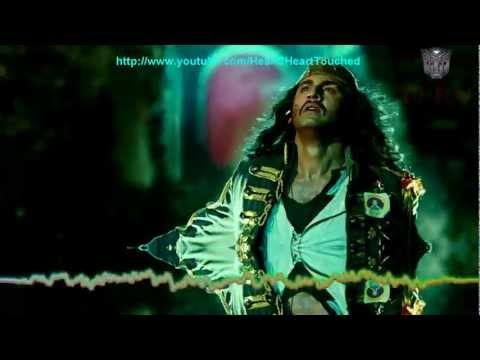 Nadaan Parindey Ghar Aaja - Rock Star Reflect (2012) DJ RAJ...