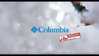 Columbia Sportswear | Fire Drill