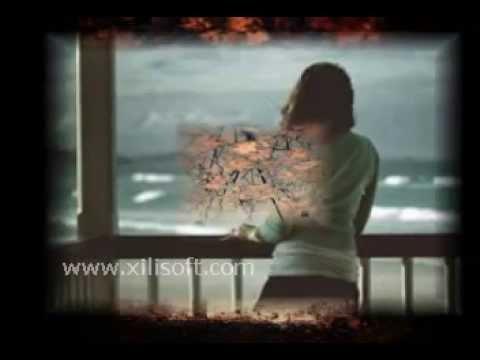 Ayet Hadanna Thikshana Anurada Created By Reka Tharangani Fonseka video