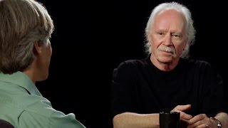 POST MORTEM: John Carpenter — Part 2