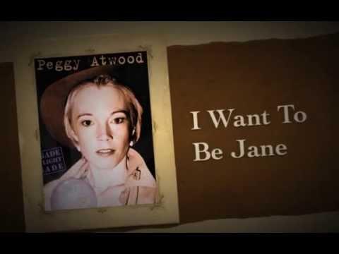 jane evelyn atwood prostituées
