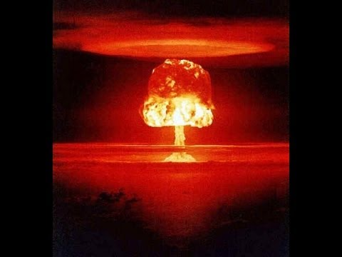 May 2 2013 will north korea start a Nuclear world war 3 - end times news update 4-12-13
