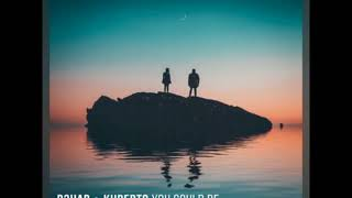 download lagu R3hab - You Could Be Subtitulada Español Ft  gratis