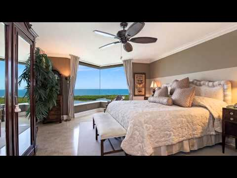 5555 Heron Point Drive #1401. Naples FL 34108. USA
