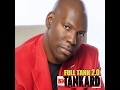 Ben Tankard (Feat. Max Well & Kirk Whalum) - Keep It Right There