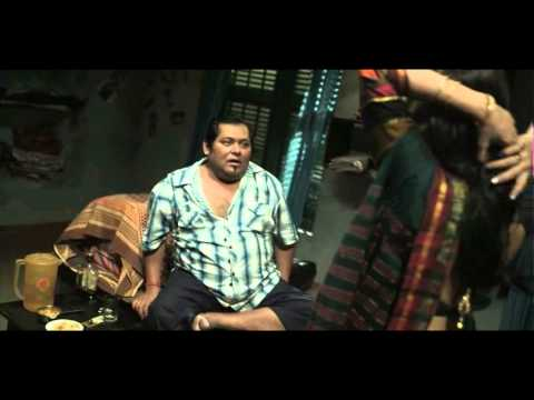 Akkarshan Bengali Hot Scene video