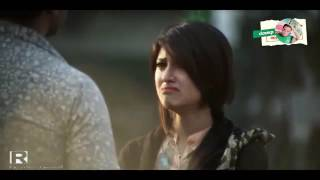 Jaan Re Tui F A  Sumon Bangla new song 2016 MD Raj