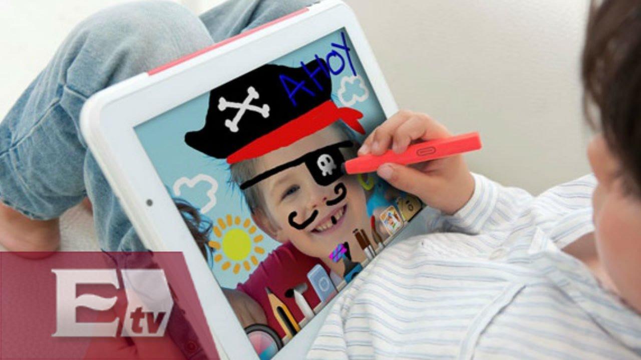 Los nuevos juguetes de los ni os hacker youtube - Juguetes nuevos para ninos ...