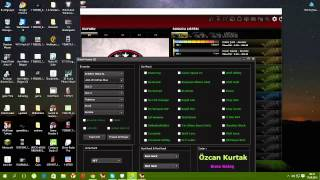 Wolfteam Envanter hack 17.09.2015(FİX)