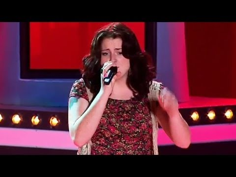 Top 10 All Time - The Voice Australia Auditions video