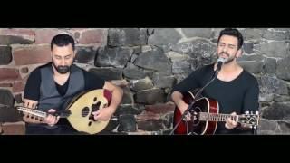 download lagu Burak Gören - Beni Çok Sev gratis