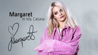 download lagu Margaret - In My Cabana - Melodifestivalen 2018 gratis
