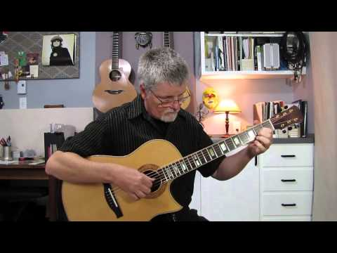 Isato Nakagawa - Night Song
