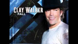 Watch Clay Walker Country Boy And City Girl video