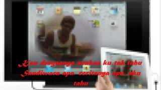 download lagu Republik - Sandiwara Cinta Official gratis