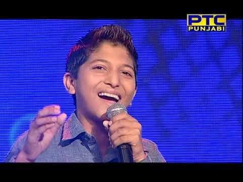Voice Of Punjab Chhota Champ   Episode 11   Prelims 5   Full Episode