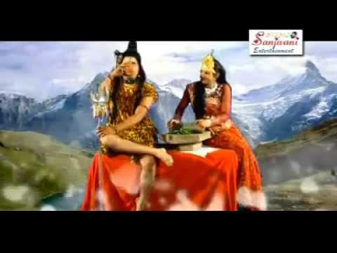2012 Bol Bam Song | Hamara Sawang Ke | Gunjan Singh & Khushboo Uttam video