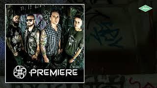 download musica Premiere - 6mg Áudio