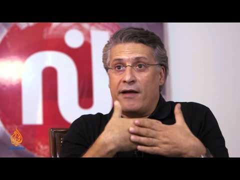 Listening Post - Feature - Tunisia's media landscape