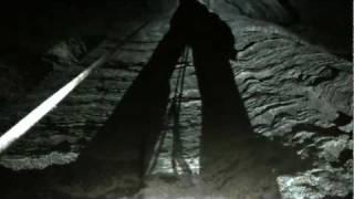 Kuraja Cave