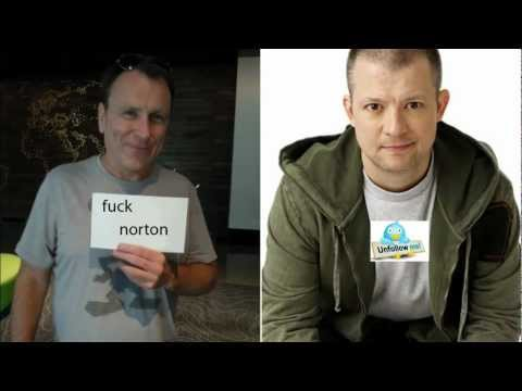 colin quinn vs jim norton opie and anthony part 1
