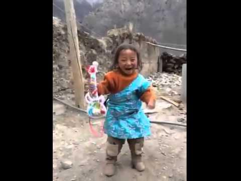 Psy Opa Gangam Style video