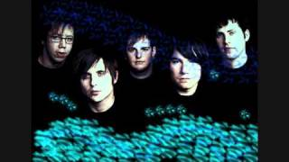 Watch Hawthorne Heights Language Lessons video