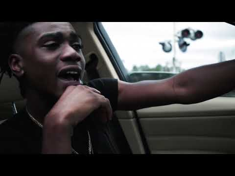 Yung Neek - Down Bad (Music Video) [Prod. By Finko Flame] Shot by @Directordoubles
