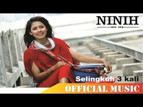 download lagu Ninih Gethuk - Selingkuh 3x gratis