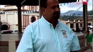 Avance Noticioso San Marcos Tv_16 Septiembre 2014-edicion1