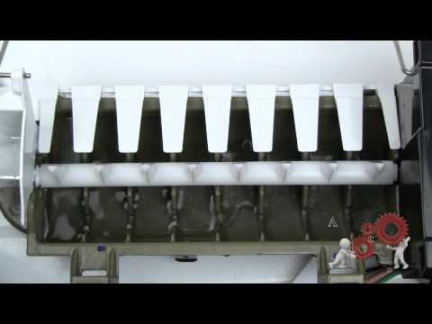 Icemaker Repair
