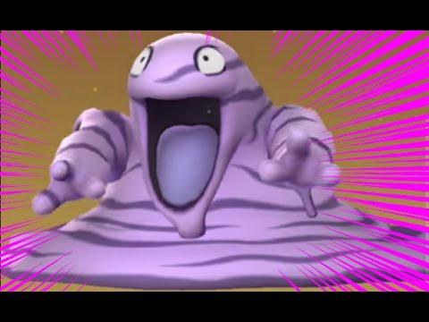 【ポケモンGO攻略動画】【Pokémon GO】イースタータマゴ孵化ラッシュ!ミルタンク!ベトベター!  – 長さ: 1:31。
