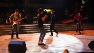 download lagu Sheila On 7 - Lapang Dada - Breakout NET gratis
