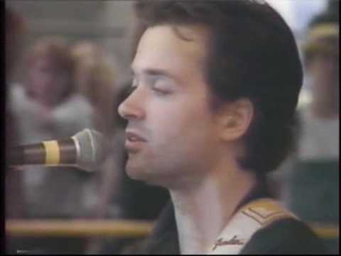 Violent Femmes - To the kill Music Videos