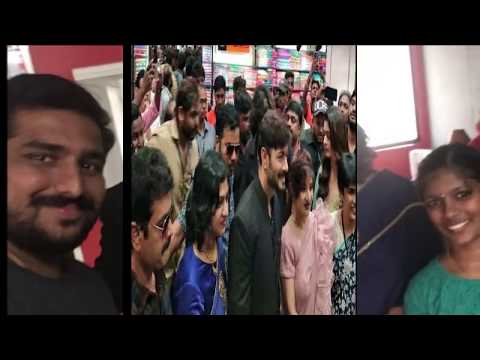 Kaushal Shocking Comments on Kaushal Army Trolls | Latest Celebrity Updates | Tollywood Nagar