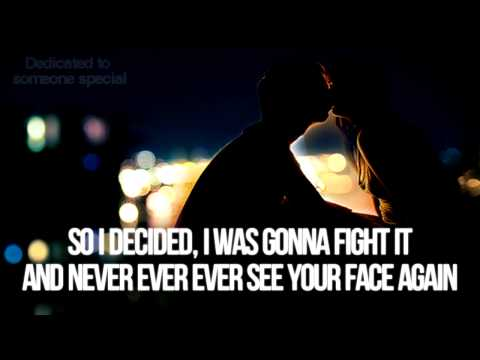Boyz II Men - Losing Sleep [Lyrics on Screen] (Sept. 2014) M'Fox
