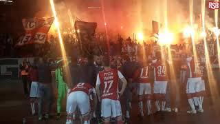 Champions League   PSG - Red Star Belgrade   Neymar est une merde
