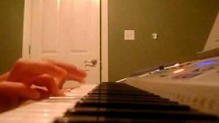 Watch Kay B Cheaters Dilemma video