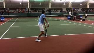Download Virginia vs. North Carolina - 2017 National Championship 3Gp Mp4