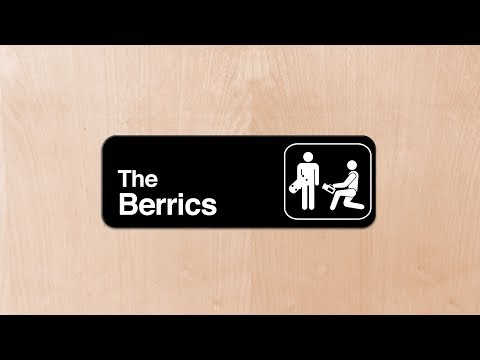 Berrics Go Skateboarding Day Work Break