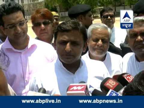 ABP News special: Power crisis deepens in Uttar Pradesh