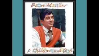 Watch Dean Martin A Million And One video
