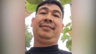 Công an lẫn côn đồ sốt vó khi chặn xe anh hùng Trần Đình Sang tại Lào Cai