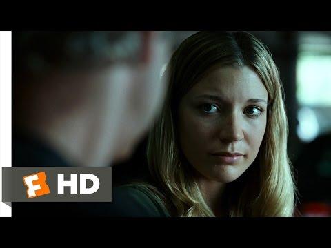 Disturbia (6/9) Movie CLIP - Paranoia (2007) HD